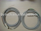 ultrasonic scaler cable