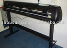 DOS 720 Cutting Plotter / cutter plotter