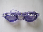 Kid Swimming Goggles