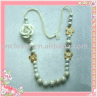 2012 to buy the hottest fashion pearl shell necklace jewelry