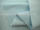 printing interlock knitted fabric