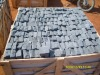 Black Basalt Paving---Zhangpu Black Paving Stone
