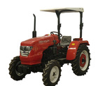 TY184-304 Series Tractor