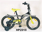 2012 new design most popular bicycle for children