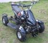49CC A7-006e children bike 2 -stroke Quad ATV