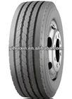 truck tyre 11R24.5-16 12R22.5-18