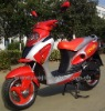 49cc 50cc Gas Motor Scooter Motorcycle Motorbike