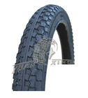 Electric Bicycle tires