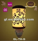 wall light ( UL,CUL,CE,ROHS APPROVED )