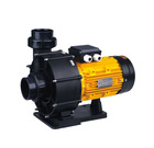 COUNTERFLOW SYSTEM PUMPS BTP-2200/ 3000/4000