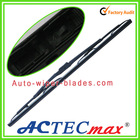 Soft wiper blade (AC-WB-008)
