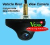 (Aug.new arrival )Backup car camera