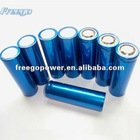 38120L 3.2V lifepo4 cell 20ah single cell