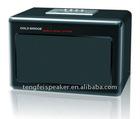 ,mini speaker,portable speaker with memory USB/SD card