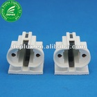 holder /lampholder/bulb socket/lamp socket 2G11 2G7 G23 G24D G24Q ETC