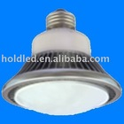 High power 10w par 30 lamp (CE&RoHS)