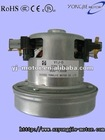 VIJ- DA High Ametek vacuum cleaner motor