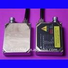 hid xenon kit ballast 35w/55w 12v