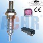 ACHR O2 sensor for FORD