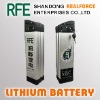 24V 10AH LiMn2O4 electric bike battery pack low price