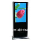 Hot sale! 42 LED Advertising Display for hotel,bank,restaurant