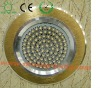 Shuangqiang 6w LED Embedded Ceiling lamps