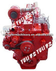 Cummins engine 6CTA8.3-C215