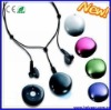 Hot!!! Small Stones Design Promotional Digital MP3 Player