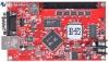 BX-5E2 large screen led control card