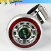 Hand Control Car Steering Wheel Ball Knob Power Handle Grip Spinner