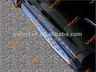 running board for BENZ ML350 2012+