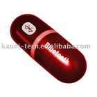 Hot selling Bluetooth usb dongle