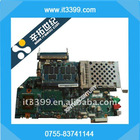 MBX-71 laptop motherboard mainboard