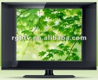 19inch Led tv from thailand
