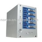 DS-500- Storage array ( DAS) with 5 harddisk bays