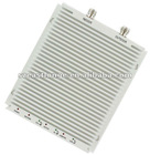 3 band small Cellphone signal Repeater