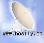 satellite dish-c-150cm