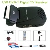 New USB DVB-T Receiver for Europe