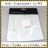 Mini Displayport to DVI adapter for Macbook air/Macbook Pro