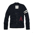 2011 new Arrival !! Fashion men's cardigan sweater