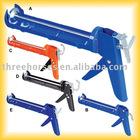 73001 Caulking Gun, Hand tool