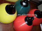 dock fenders/buoy fenders / pvc inflatable fenders/yacht accessories