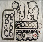 Complete repair kits of Auto,engine,fuel pump