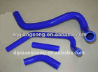CR125 CR 125 motorcycle SILICONE HOSE 05-08