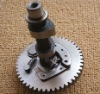 Generator Spare Parts 2KW GX160 Camshaft