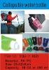 folding water battle/anti-bottle SMS-01