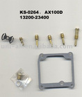 motorcycle carburetor kit/maintaining kit/repair kit