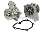 Auto Water Pump for Nissan (GWN-40A)