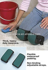 knee pads mail order products