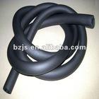 rubber pipe insulation tube